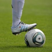 Fortuna Düsseldorf siegt gegen MSV Duisburg (Foto)