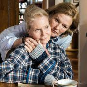 Bewegendes TV-Drama um Sterbehilfe mit Christiane Hörbiger (Foto)