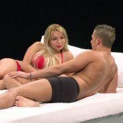 Mit Nackt-Garantie! So lief das neue TV-(S)EXperiment (Foto)