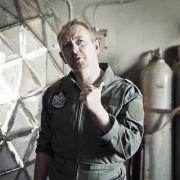 Geköpft und verbrannt: Mord-Videos bei U-Boot-Gangster entdeckt (Foto)