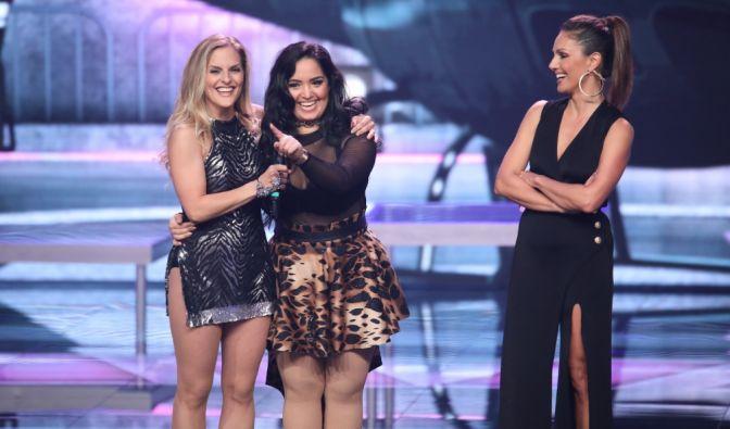 """""""Dance Dance Dance"""" 2017 als RTL-Wiederholung"""