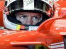 Formel 1 Japan-GP 2017 Qualifying im Live-Stream und TV