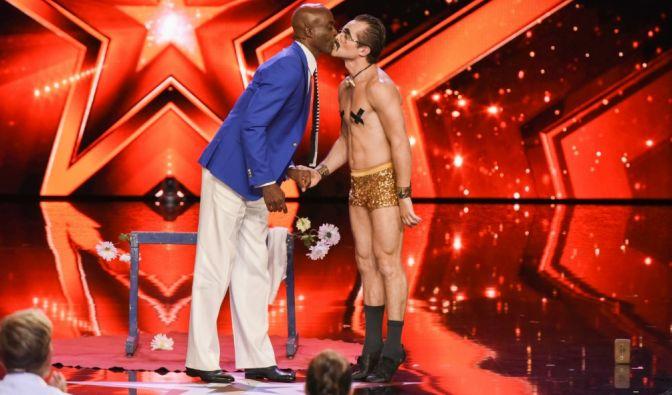 """""""Das Supertalent"""" 2017 als RTL-Wiederholung"""