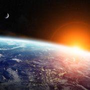 Beweis für Aliens? HIER könnte es Leben im All geben (Foto)
