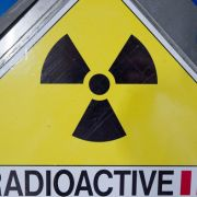 Erhöhte Werte! Stammt die Strahlung aus dem Ural? (Foto)