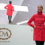 Kinderarbeit und Ausbeutung! 187 Jahre altes Modehaus muss Kritik hinnehmen (Foto)