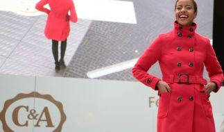 C&A ist eines der ältesten Modehäuser der Welt. (Foto)
