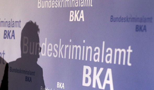 BKA-Erfolg im Kinderporno-Fall