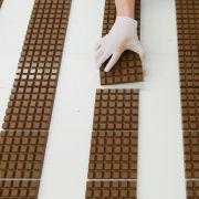 Achtung! Discounter ruft DIESE Schokolade zurück (Foto)