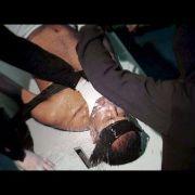 Mit Folter-Handbuch! So grausam quälte die CIA ihre Opfer (Foto)