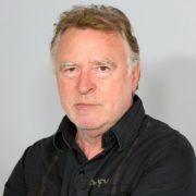 """""""Soko-Rente"""" für TV-Kommissar (Foto)"""