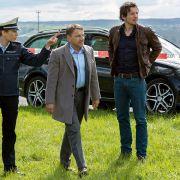 """Stefan Aust kritisiert RAF-""""Tatort"""" aus Stuttgart als Propaganda (Foto)"""