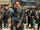 """The Walking Dead"" Staffel 7 bei RTL2 und im Live-Stream"