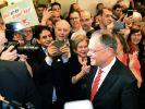 Landtagswahl in Niedersachsen 2017 aktuell im News Ticker