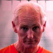 ER vergewaltigt und zerstückelt Babys im Video (Foto)