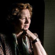 Diagnose Demenz! Packendes Drama um die Suche nach dem Glück (Foto)