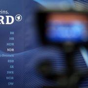 Medienminister will ARD abschaffen (Foto)