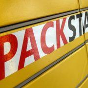 Vorsicht Betrug! So gefährlich sind DHL-Packstationen (Foto)