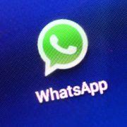 Messenger führt DIESE umstrittene Funktion ein (Foto)