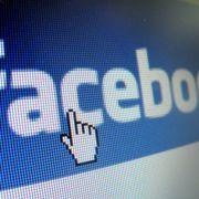 DIESE Facebook-Challenge kann tödlich enden (Foto)
