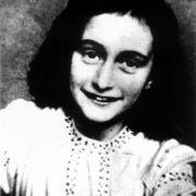 Geschmacklos! Webseite verkauft Anne-Frank-Kostüm für Halloween (Foto)