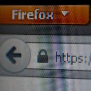 So surfen Sie trotz WLAN-Lücke sicher im Internet (Foto)