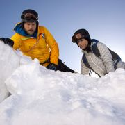 Der Berg ruft! Alle aktuellen Infos zur 9. Staffel (Foto)