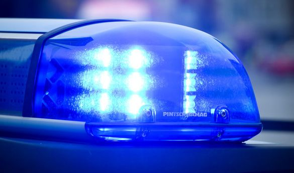Vergewaltigung im Gladbach-Fanzug