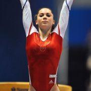 Sie war erst 13! Olympiasiegerin wirft Teamarzt sexuellen Missbrauch vor (Foto)