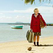"""Kann die """"Mission Mauritius"""" für Henriette ein Erfolg werden? (Foto)"""