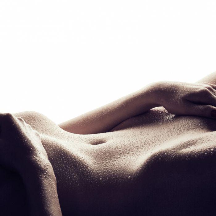 Porno oder Kunst? Frauen beim Orgasmus abgelichtet (Foto)