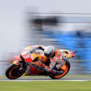 Verpasst? Marc Marquez gewinnt MotoGP-Rennen auf Phillip Island (Foto)