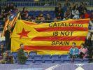 Katalonien-Krise 2017