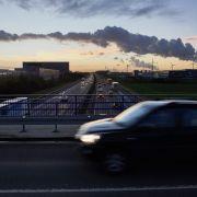 Ihm war übel! 19-Jähriger tot nach Brücken-Sturz (Foto)