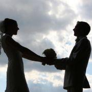 Braut verprügelt! Bräutigam landet in Polizeizelle (Foto)