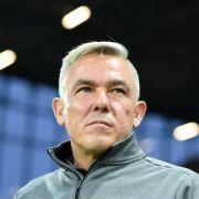 SV Sandhausen schafft nur Remis gegen St. Pauli (Foto)