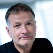 """So lebt Dr. Roland Heilmann aus """"In aller Freundschaft"""" nach Drehschluss (Foto)"""