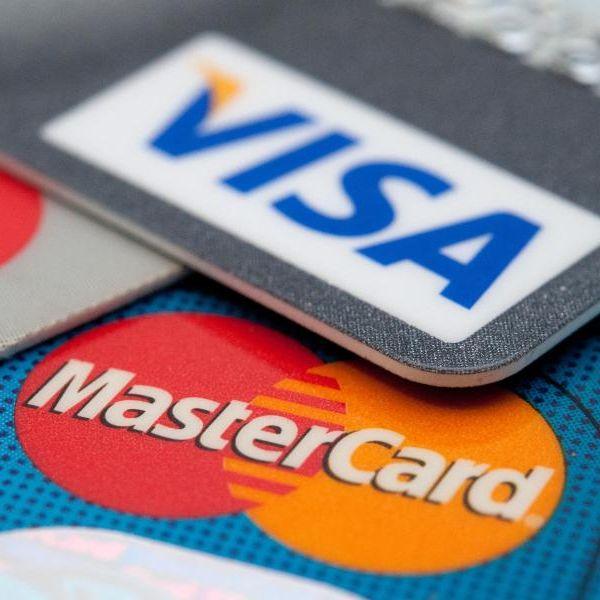 Das ändert sich bald für IHR Bankkonto (Foto)