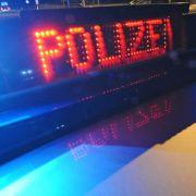 Schießerei in Hamburg! Täter immer noch flüchtig (Foto)