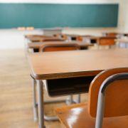 Lehrer mobben Schülerin (15) in den Tod (Foto)