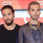 Groupie-Sex nach Plan! Tom und Bill Kaulitz pack(t)en aus (Foto)
