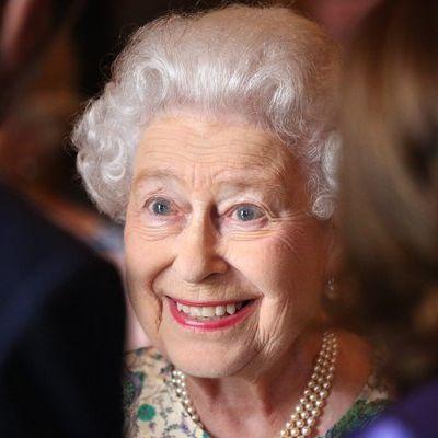 Plötzlich Thronfolgerin! So wurde sie zur Königin gedrillt (Foto)