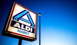 Aldi hat neue Technik-Schnäppchen im Angebot. (Foto)