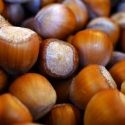 Vorsicht, Schimmel! DIESE Nüsse sind mit Schadstoffen belastet (Foto)