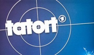 """Beim """"Tatort"""" wird's am Sonntag gruselig. (Foto)"""