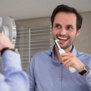 Diese Zahnbürsten putzen am besten (Foto)