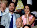 Pippa Middleton schwanger