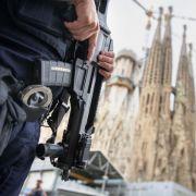 Wie sinnvoll ist eine Versicherung gegen Terror? (Foto)