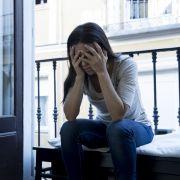 Perverser Dating-Trend! So fies werden Frauen hintergangen (Foto)