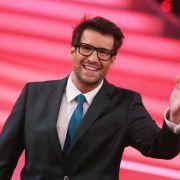 Supertalent, Let's Dance, Dschungelcamp - wie reich ist der RTL-Moderator? (Foto)